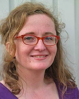 Darijana Hahn-Lotzing