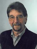 Peter Bechert