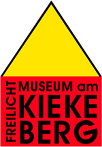 Logo Museum Kiekeberg