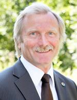 Heiner Baumgarten Galk