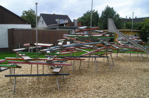 spielplatz-in-celle