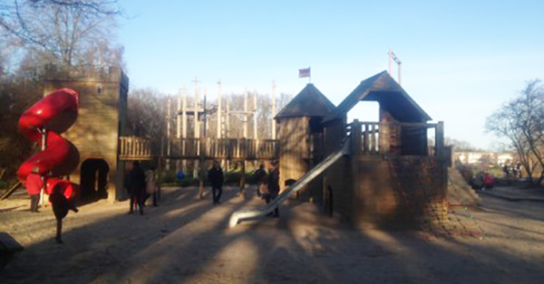 01_burgspielplatz-in-bad-bentheim