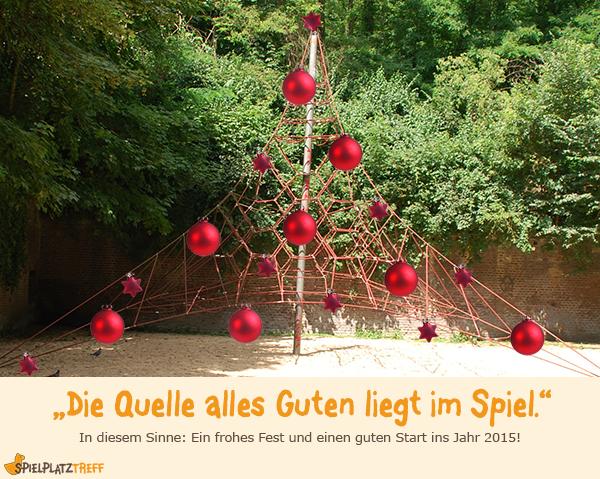 spielplatztreff-weihachten-2014_2
