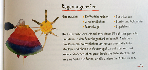regenbogen-fee
