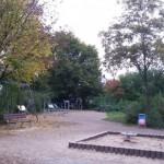 spielplatz-mehrgenerationenspielplatz-weizenkamp-in-hagen_270x270