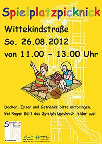 spielplatzpicknick-wittekindstr-muelheim