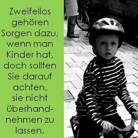 Zitat: Jesper Juul, Foto: familylab.de