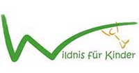 logo-wildnis-fuer-kinder_200
