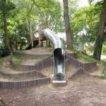 spielplatz-am-mahnes-in-mainz_300x300
