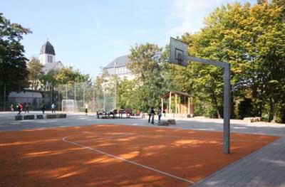 spielplatz-am-mahnes-in-mainz_400