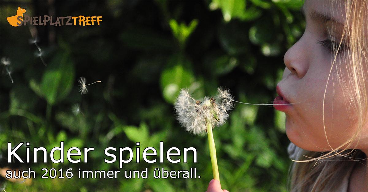 happy-new-year-spielplatztreff