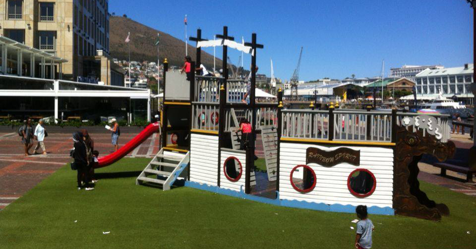 playground-in-cape-town