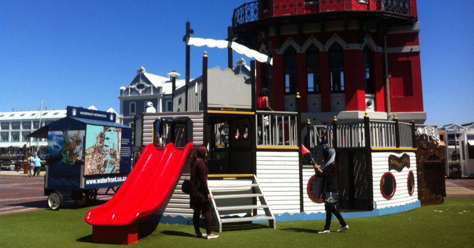 playground-in-cape-town3