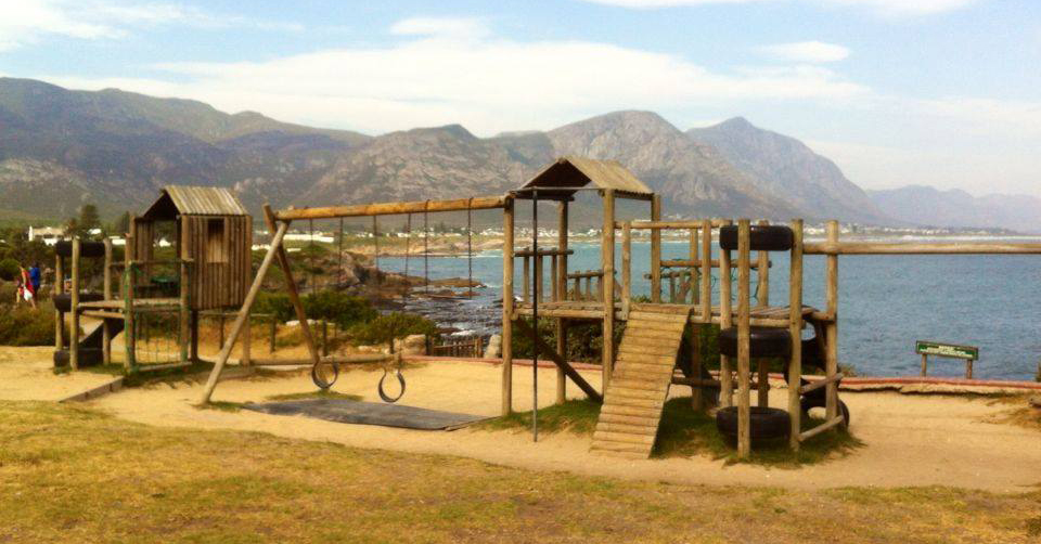 playground-seaside-of-hermanus