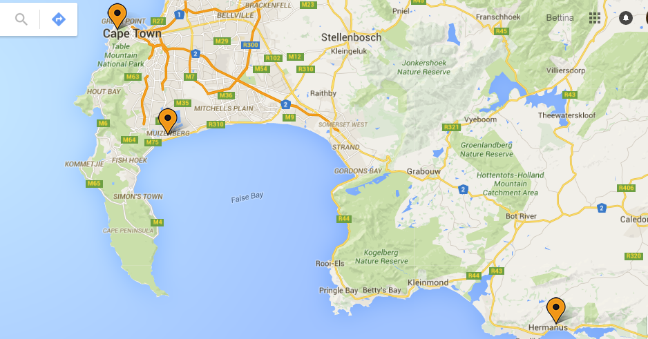playgrounds-southafrica-map