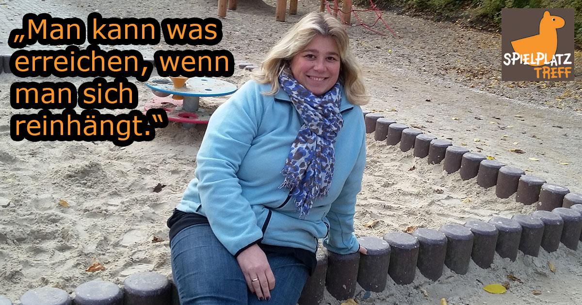 spielplatzpatin-katja-schmidt-hagen_fb