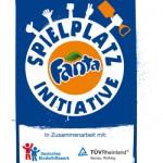 Logo_FantaSpielplatzInitiative