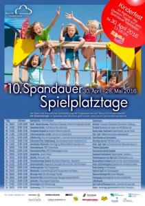 programm-spandauer-spielplatztage