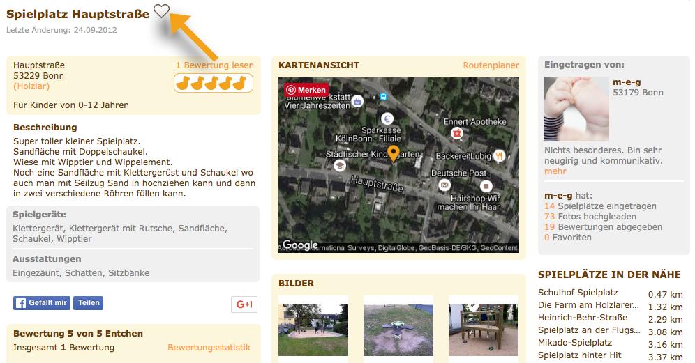 favoritenherz-lieblingsspielplaetze-spielplatztreff