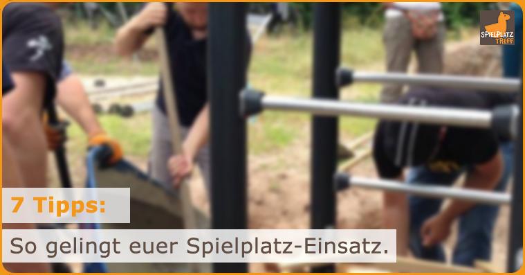 7-tipps-spielplatz-engagement
