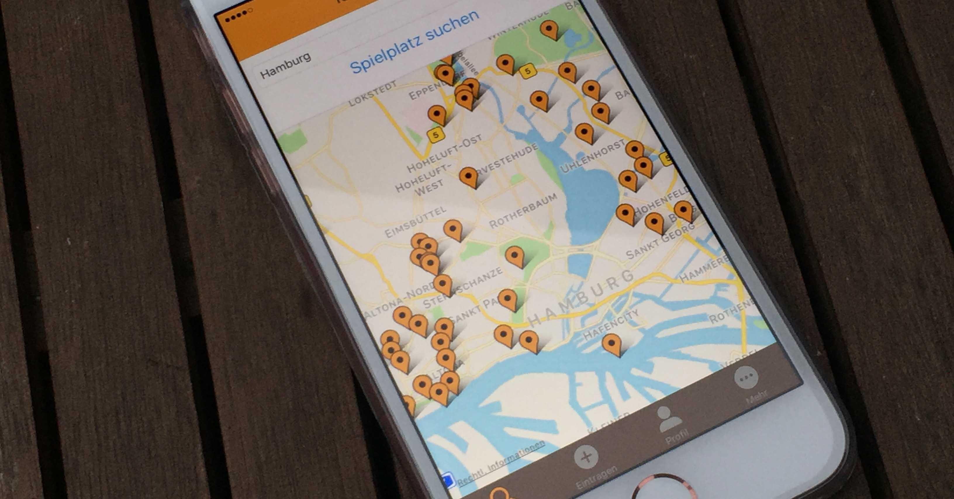 iphone-spielplatztreff-app