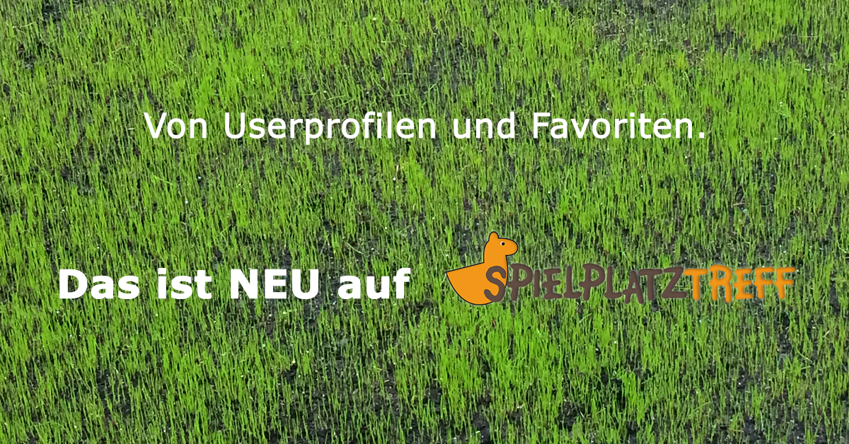 neu-profil-favoriten
