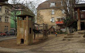 spielplatz-goethestrasse-schillerstrasse-in-karlsruhe_1478696586491