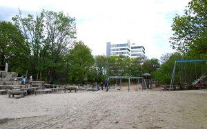 spielplatz-guenther-klotz-anlage-in-karlsruhe_1473548887603