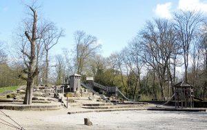 spielplatz-im-schlossgarten-in-karlsruhe_1473067519307