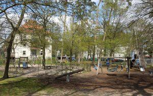 spielplatz-kanalweg-vermontring-in-karlsruhe_1478722339468