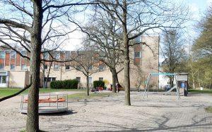 spielplatz-knielinger-allee-moltkestrasse-in-karlsruhe_1473071597658