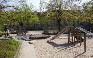 spielplatz-rankestrasse-in-karlsruhe_1473197169871