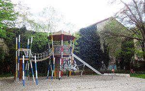 spielplatz-veilchenstrasse-in-karlsruhe_1478729767111