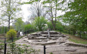 spielplatz-wilhelm-hausenstein-allee-august-bebel-str-in-karlsruhe_1479115344751