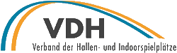 VDH_Logo_transparent
