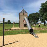 spielplatz-landschaftspark-rheinbogen-in-monheim-am-rhein