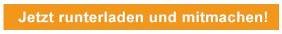 button-runterladen-mitmachen_400