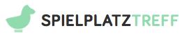 Spielplatztreff-Logo
