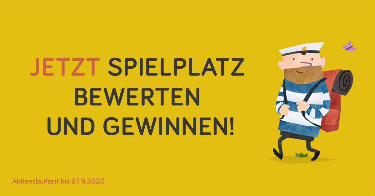 Fiete Bilderbuch