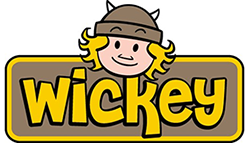 Wickey-Logo