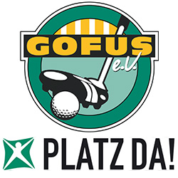 Gofus Logo