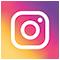 Zu unserer Instagram Seite
