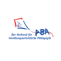 Partner ABA Fachverband