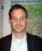 Thomas Marner