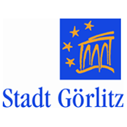 Logo Görlitz