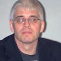 Maik Dörflinger