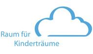 Logo Raum für Kinderträume