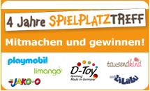 banner_rechts_4jaehriges