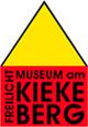 Logo Freilichtmuseum Kiekeberg