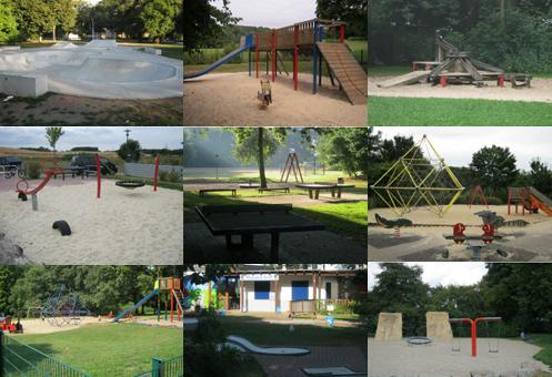 Spielplätze_Castrop-Rauxel
